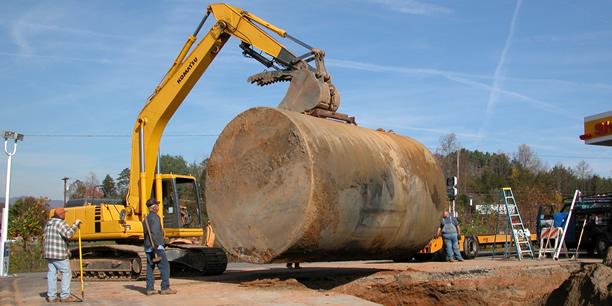header-storagetank